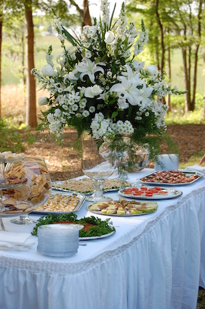 Grand Strand Catering