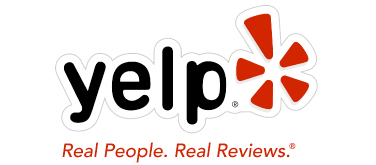 Get Carried AWay Feedback on Yelp